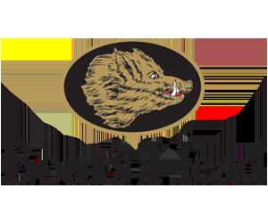 boars-head-warehouse-sanford-fl-rowland-construction-logo