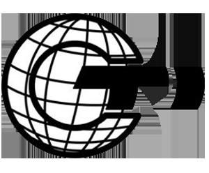contract-technologies-international-logo