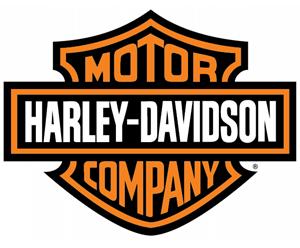 harley-davidson-rowland-construction-logo