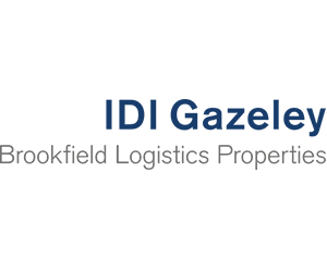 idi-gazeley-rowland-construction