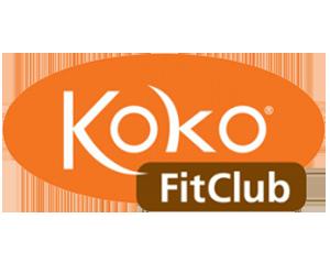koko-fitclub-lake-mary-florida-logo