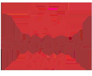 smoothie-king-windermere-florida-logo