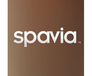 Spavia Winter Park Florida luxury spa