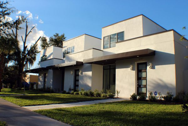Tres Reservado Winter Park Fl Beau Rowland Town House