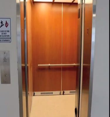 Elevator Contract Technologies International Orlando Fla Rowland Construction
