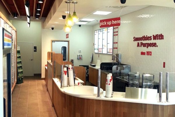 smoothie-king-windermere-florida-rowland-construction
