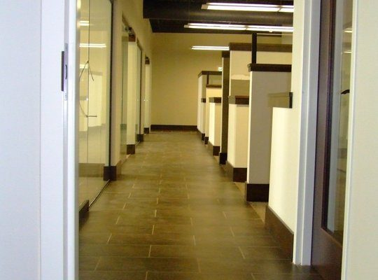 Winter Park Fl Beau Rowland Center For Financial Management