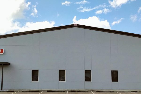 orlando-cti-building-300-rowland-and-co