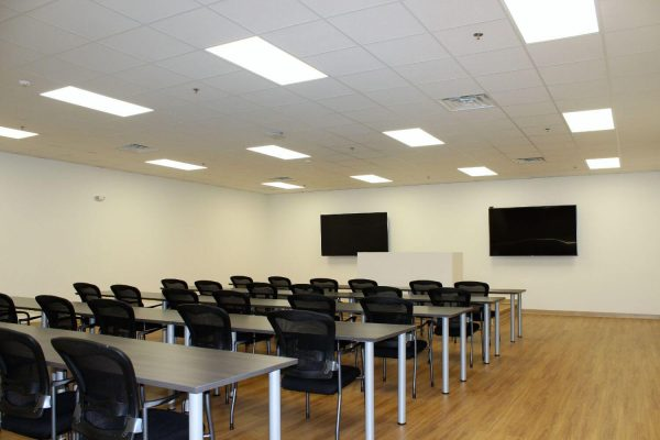 rowland-and-company-oviedo-florida-universal-forming-interior