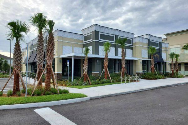rowland-and-company-lavina-building-c-side